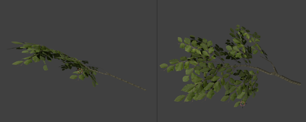 branch_ready.png