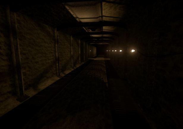 basic_hallway_5