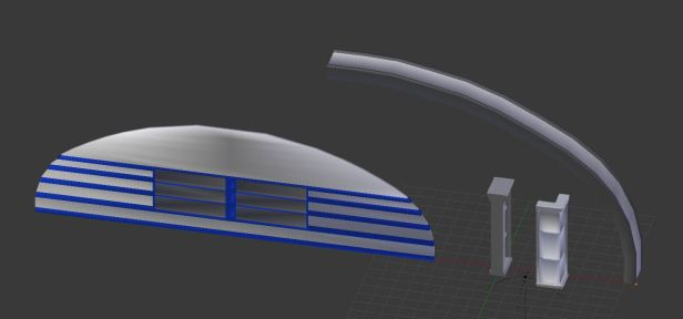 modular_hangar.JPG