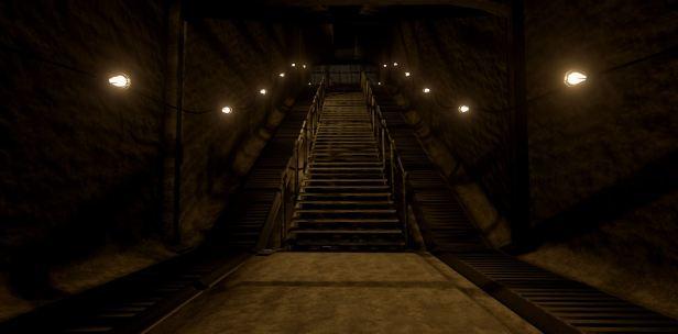tunnel_stairs.JPG