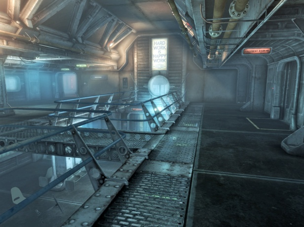 vault_101_atrium