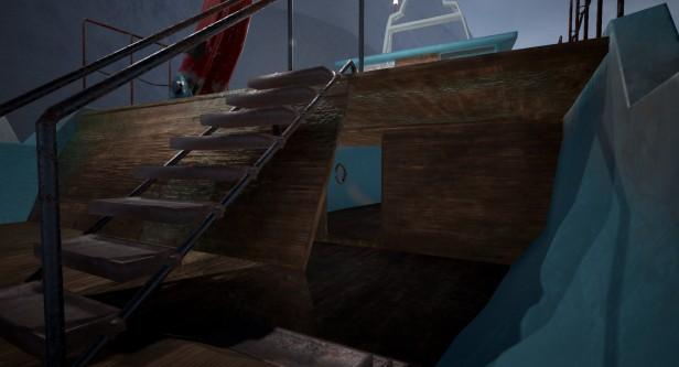 ship_crane_lit_2