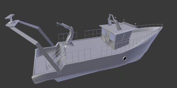ship_solid_blender